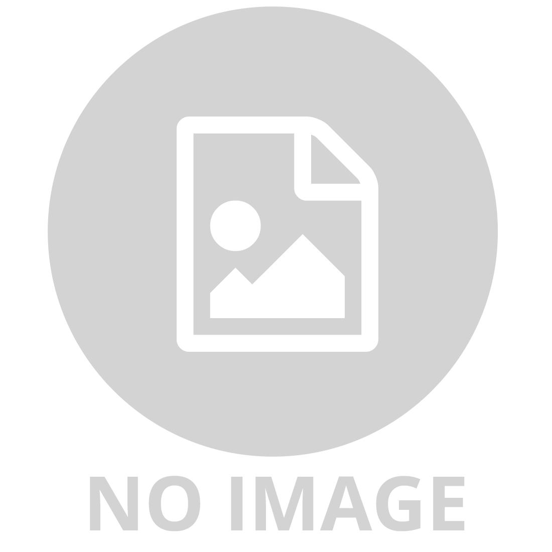 PAINT STAMPER PAD RED 15CM
